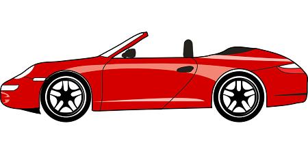 l-auto